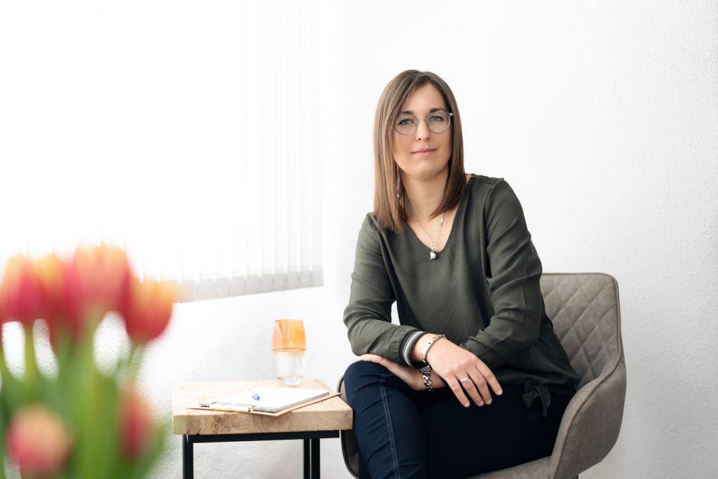Stefanie-Hayder-Psychotherapeutin_Psychologie-Psychotherapie_PhilipBaumgartner